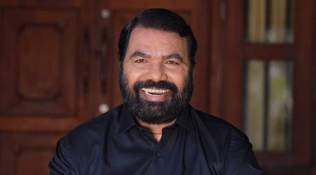 V Sivankutty, Education Minister