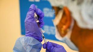 covid, covid vaccine, ie malayalam