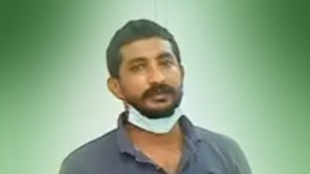bank fraud case, canara bank, canara bank fraud case, canara bank pathanamthitta branch fraud case, Vijeesh Varghese, Vijeesh Varghese arrested in canara bank fraud case, accused arrested in canara bank fraud case, ie malayalam