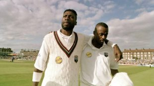 curtly ambrose, ambrose, ambrose west indies, west indies cricket, cricket news, വെസ്റ്റ് ഇൻഡീസ്, ക്രിക്കറ്റ്, cricket news in malayalam, sports news in malayalam, sports malayalam, ie malayalam