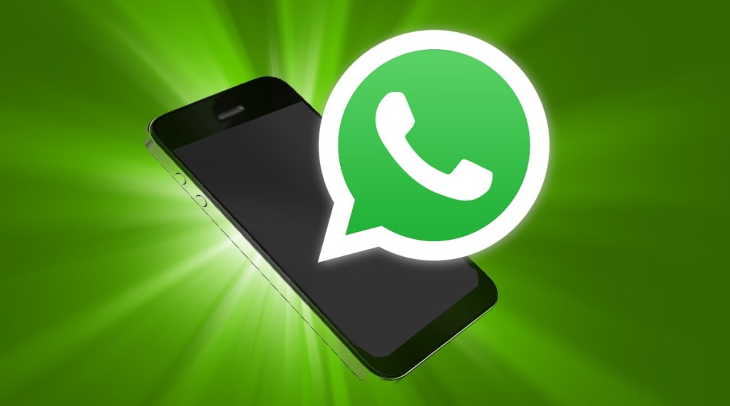 WhatsApp, Privacy Policy