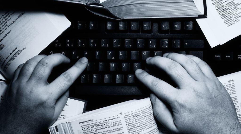 work, computer, ie malayalam