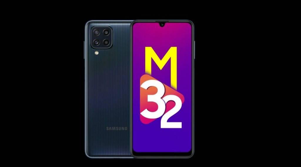 Samsung Galaxy M32, Samsung Galaxy M32 specs, Samsung Galaxy M32 features, Samsung Galaxy M32 launch, Galaxy M32 price, ie malayalam