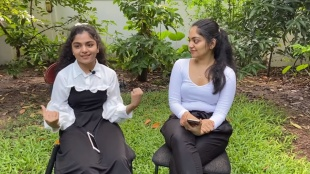 Ahaana Krishna, Ahaana Krishna Hansika, Ahaana Krishna Hansika video, Ahaana Krishna photos, Ahaana Krishna video