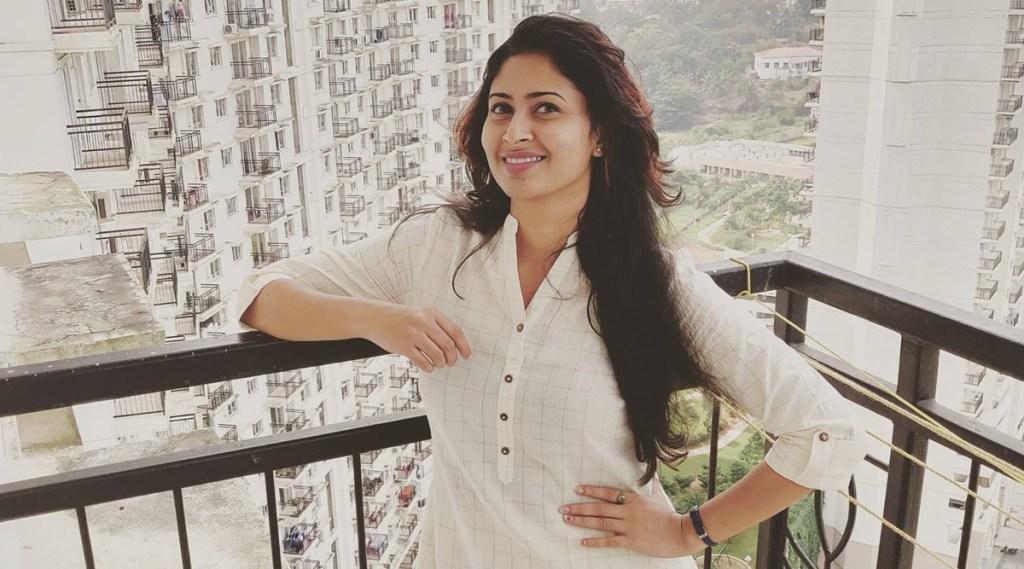 Aisha Sultana, ഐഷ സുല്ത്താന, Sedition Case, രാജ്യദ്രോഹ കേസ്, bio wepon remark, Lakshadweep Issue, Kerala High Court, BJP, IE Malayalam, ഐഇ മലയാളം