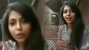 Aishwarya Lekshmi, Aishwarya Lekshmi Mohanlal video, Aishwarya Lekshmi photos, Aishwarya Lekshmi video, Aishwarya Lekshmi films