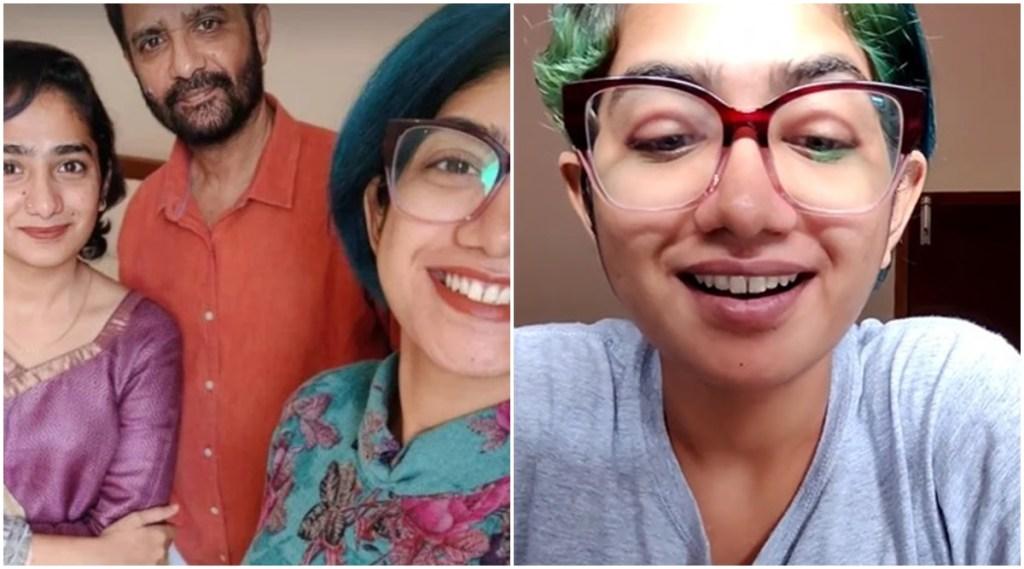 Anarkkali marikar, Anarkkali marikkar father niyas marikkar wedding photos, anarkkali video