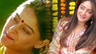 Aparichithan actress Mahhi Vij, Mahhi vij photos, Mahhi vij family, Mahhi vij family pics, Mahhi vij husband, മാഹി വിജ്, അപരിചിതൻ കല്യാണി
