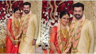 Arjun nandakumar, arjun nandakumar wedding