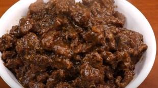Beef Pepper Roast, Beef Roast, Beef Pepper Roast recipe, beef roast recipe, ബീഫ് റോസ്റ്റ് റെസിപ്പി, ബീഫ് പെപ്പർ റോസ്റ്റ്, ബീഫ് കുരുമുളകിട്ടത്, beef dishes recipe