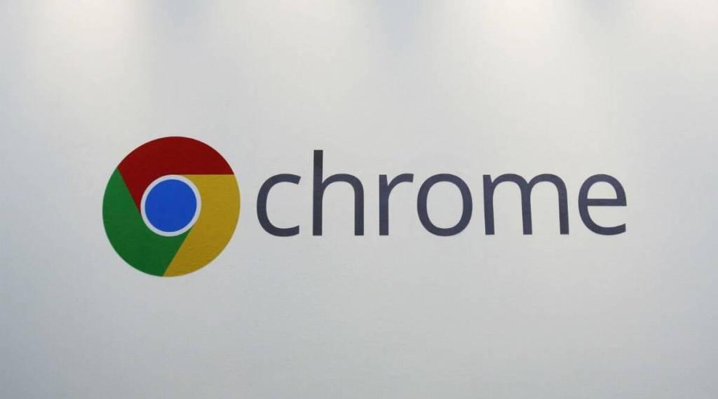 Chrome, Chrome sake browsing, Chrome security, Chrome settings, Chrome update, Chrome news, google, web browser, Chrome 91, ie malayalam