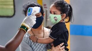 Covid-19,Covid-19 india, covid-19 children, covid-19 children in india, india covid vaccination, covid vaccination children, covaxin children, pfizer children, Zydus Cadila, ZyCov-D, ie malayalam
