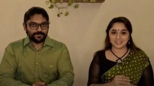 Vidhu Prathap, Vidhu Prathap youtube channel, വിധു പ്രതാപ്, ഗായകൻ വിധു പ്രതാപ്, Singer Vidhu Prathap, Deepthi, Dancer Deepthi