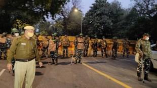 Israel embassy blast, january blast delhi, delhi blast case, delhi police, kashmiri students blast case, isreal embassy blast case updates, nia israel embassy blast case, ie malayalam
