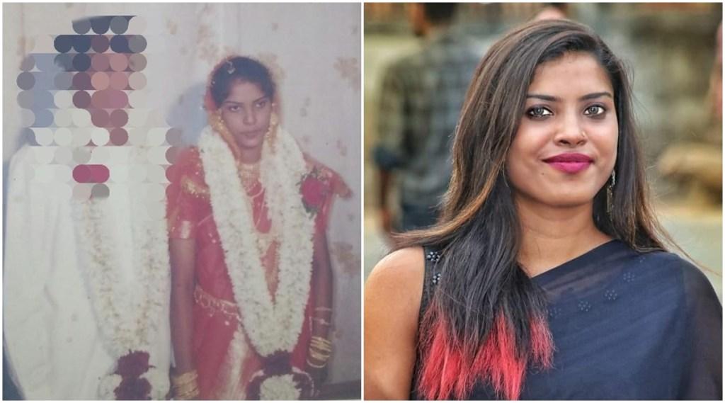 Diya Sana, Diya Sana Bigg boss, vismaya, death case, kalidas jayaram facebook note, വിസ്മയ, Suresh gopi response