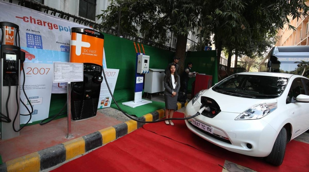 electric vehicle charging, new electric vehicle charging system, electric vehicle fast charging,electric vehicle policy, electric vehicle India, electric vehicle sake, electric vehicle climate change,electric cars, electric bikes, ie malayalam