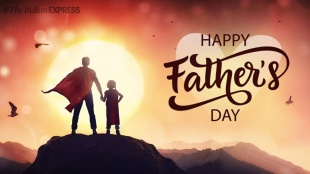 father's day, father's day 2021, happy fathers day, happy fathers day 2021, happy father's day, happy father's day 2021, father's day images, father's day wishes images, happy father's day images, happy father's day quotes, happy father's day status, happy fathers day quotes, happy fathers day messages, happy fathers day status, happy fathers day sms, happy father's day quotes, happy father's day wallpapers, happy father's day pics, happy fathers day wallpapers