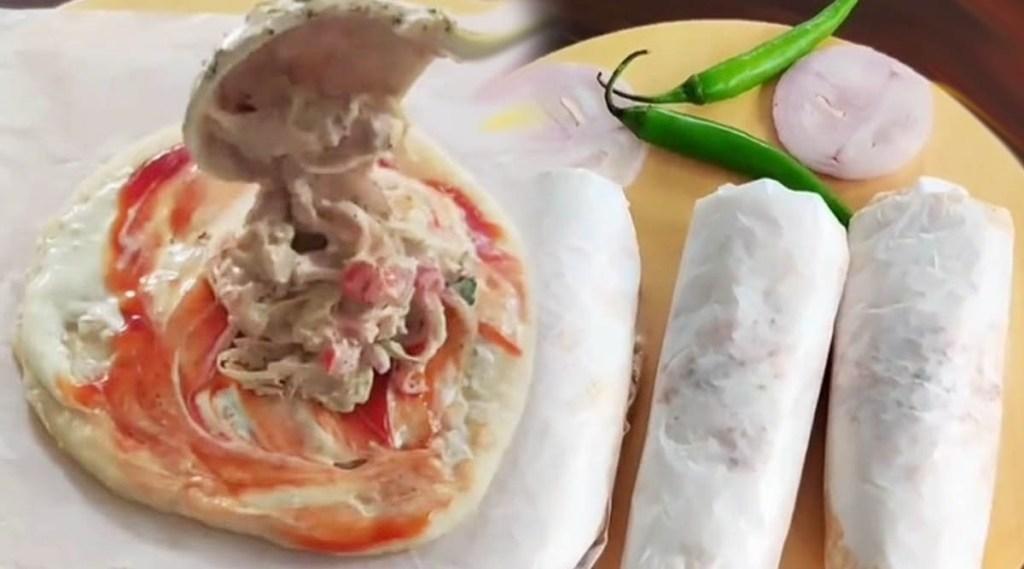 Shawarma, Homemade Shawarma recipe, Shawarma recipe, ഹോംമെയ്ഡ് ഷവർമ്മ