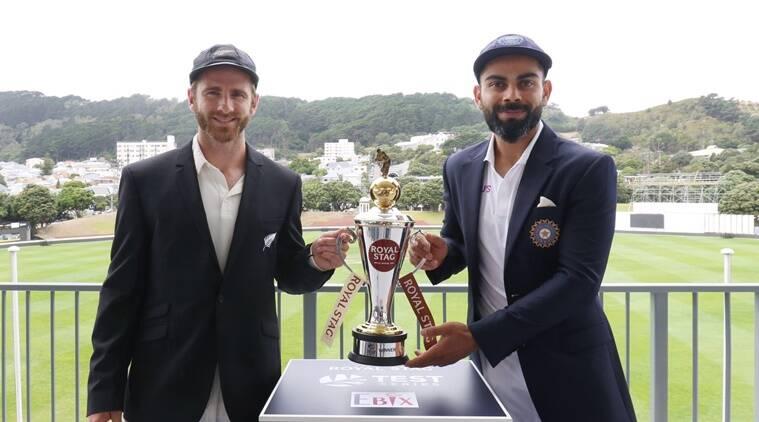 kane williamson, virat kohli, williamson kohli, world test championships 2021, wtc final 2021, india vs new zealand wtc final, ie malayalam