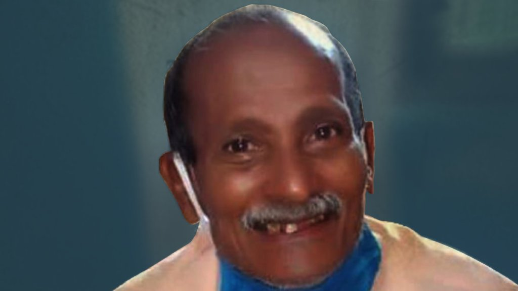 Ibrahim, Justice, Justice for Ibrahim, Civil Society demands relapse of ibrahim, ഇബ്രാഹിം, malayalam news, kerala news, ie malayalam
