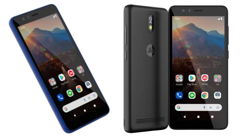 JioPhone Next, JioPhone Next price, JioPhone Next launch, JioPhone Next specifications, JioPhone Next features, JioPhone Next launch date, JioPhone Next expected features, JioPhone Next India, JioPhone Next sale, ie malayalam