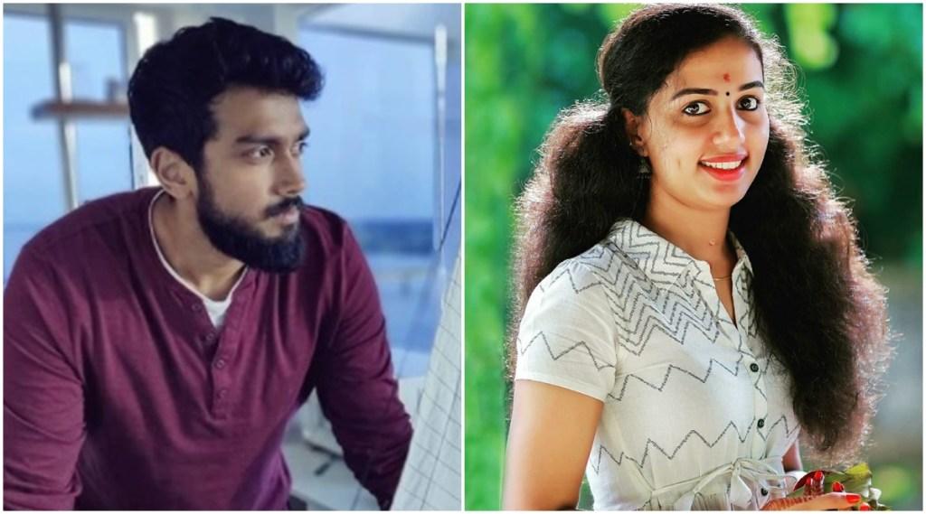 Kalidas Jayaram, vismaya, death case, kalidas jayaram facebook note