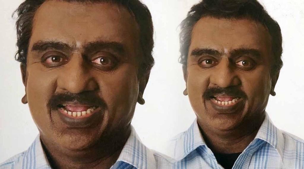 Kamal Haasan, Dasavathaaram, kamal haasan movies, ks ravi kumar, Dasavathaaram star cast, Dasavathaaram box office