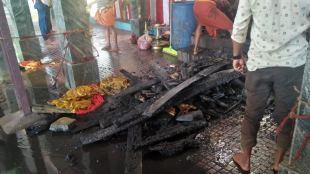 Mandaikadu Devi temple1, news, ie malayalam