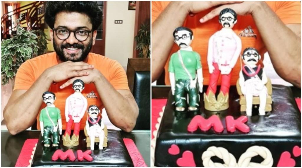 Bigg Boss, Bigg Boss Malayalam, Mankikuttan, Manikuttan photos, Manikuttan videos, Bigg Boss Malayalam Season 3 winner, Bigg boss grand finale