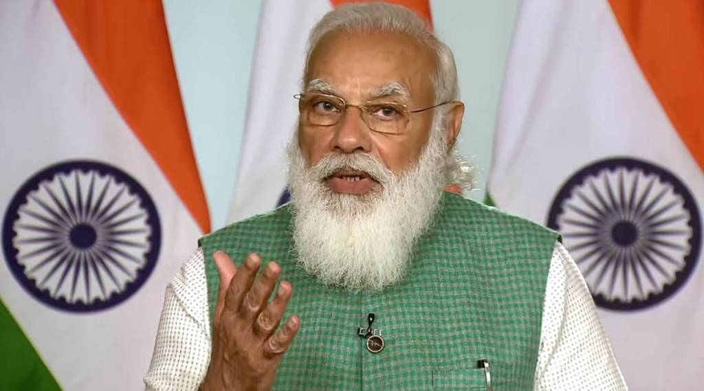 PM Modi, Narendra Modi, Prime Minister