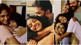 Nakshathra indrajith, poornima indrajith, പൂർണിമ ഇന്ദ്രജിത്ത്, Indrajith, ഇന്ദ്രജിത്, ഇന്ദ്രജിത്ത് സുകുമാരൻ, indrajith, poornima indrajith movies, poornima indrajith photos, poornima indrajith daughters, poornima indrajith family