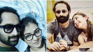 Nazriya Nazim, Fahad Fasil, Nazriya Fahad life, Nazriya Fahad relationship, Nazriya Fahad love