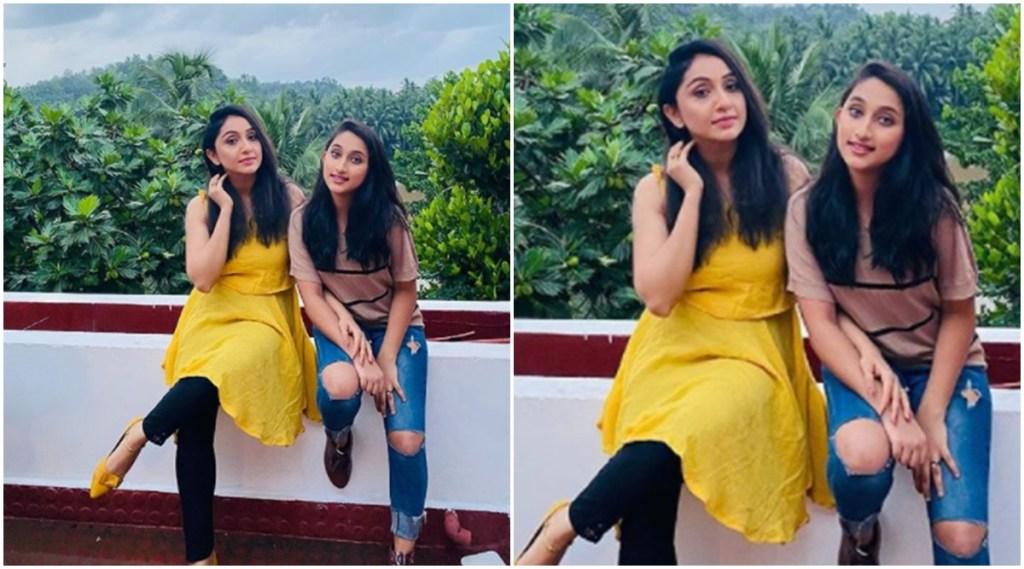 nithya das, nithya das daughter, nithya das video, nithya das family, നിത്യ ദാസ്, nithya das viral dance