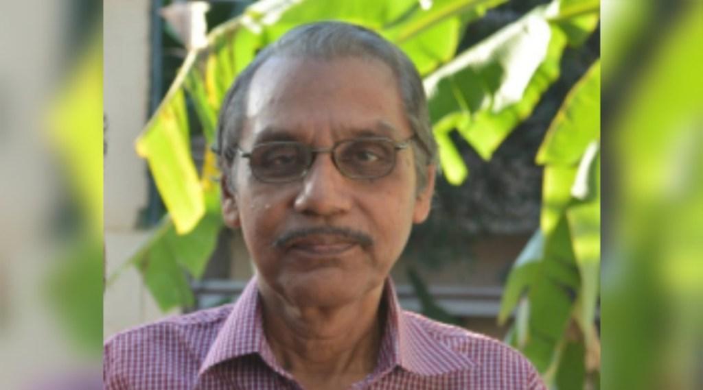 Poovachal Khadar