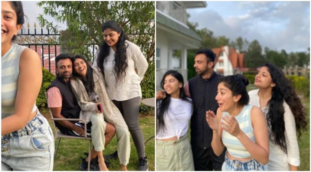 Sai pallavi, Sai pallavi photos, Sai pallavi latest photos, sai pallavi latest photos, സായ് പല്ലവി