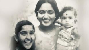 Sanusha, Kavya Madhavan, Sanusha childhood photo, Sanusha photos, Sanusha video, Sanusha age, Sanusha depression, സനുഷ