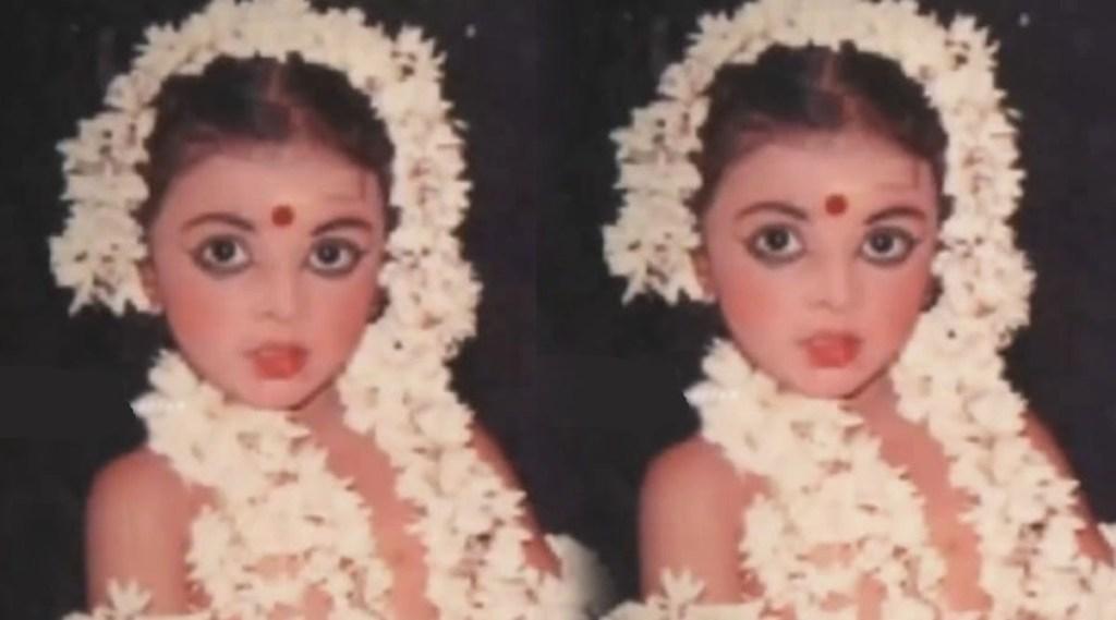 Sithara Krishnakumar, Sithara Krishnakumar childhood photo, singer sithara photo, Sithara Krishnakumar family, Sithara Krishnakumar daughter, Sithara Krishnakumar songs, സിതാര കൃഷ്ണകുമാർ