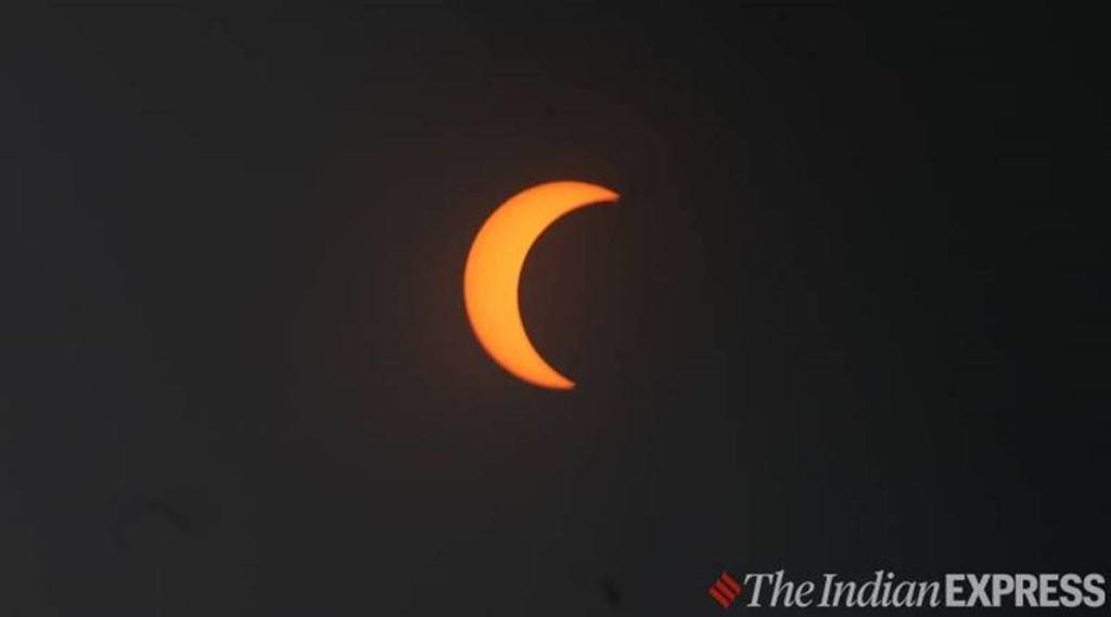 Solar Eclipse, sun, ie malayalam