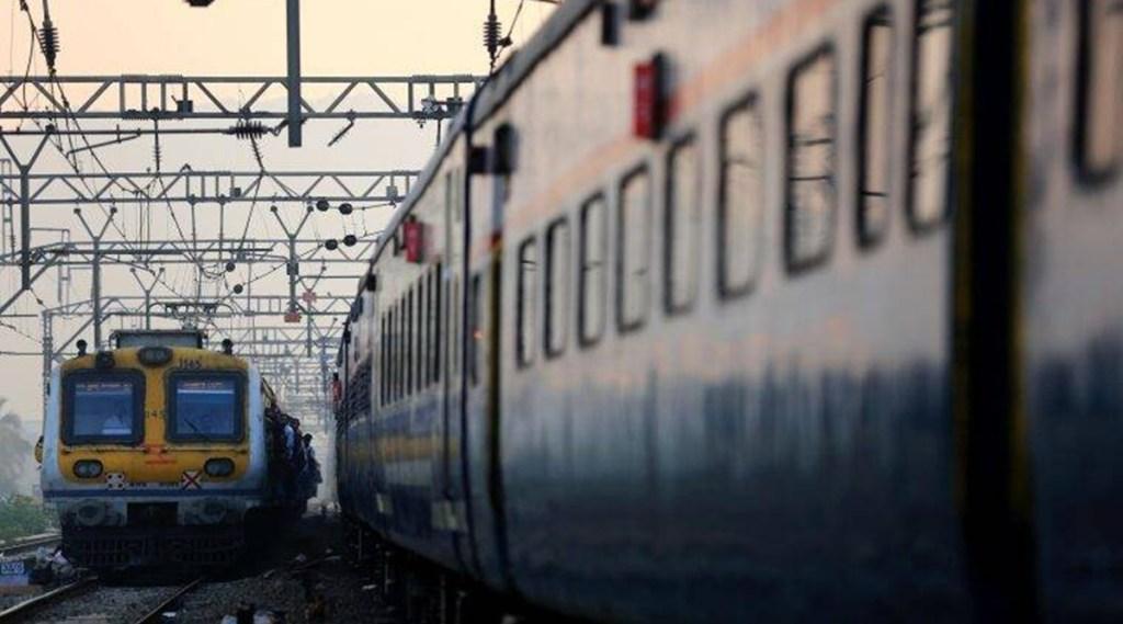 Southern Railway, Railway Job, Job Application, Job Vacancy, Vacancy in Railway, Job News, IE Malayalam