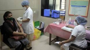 covid vaccine, covid