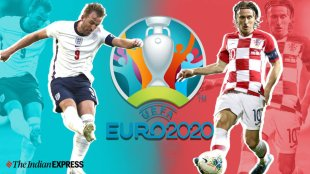 uefa euro 2020, uefa euro 2020 live stream, uefa euro 2020 live, uefa euro 2020 live score, uefa euro 2021, uefa euro 2021 live score, uefa euro 2021 live streaming, euro cup, euro cup 2021, euro cup 2020, euro cup 2021 live score, euro cup live streaming, england vs croatia, england vs croatia euro 2021, england vs croatia euro live score, england vs croatia live match, england vs croatia live streaming, england vs croatia live match, england vs croatia football match live
