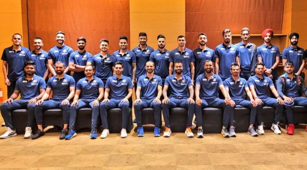 india vs sri lanka, ind vs sl, india cricket, india cricket matches, india tour of sri lanka, ie malayalam