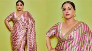 Vidya Balan, actress, ie malayalam