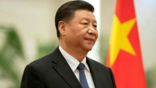 Tibet, Xi Jinping, Communist Part of China, Tibet Railway, India-Tibetan Border, Arunachal Pradesh, Line of Actual Control, India-China Border Dispute, Tibet Bullet Train, ie malayalam