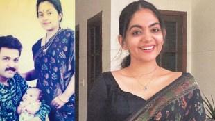 ahaana krishna, actress, ie malayalam
