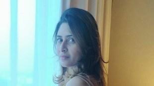 Aisha Sultana, Lakshadweep