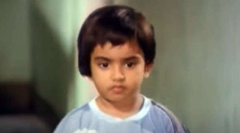 sujitha, actress, ie malayalam