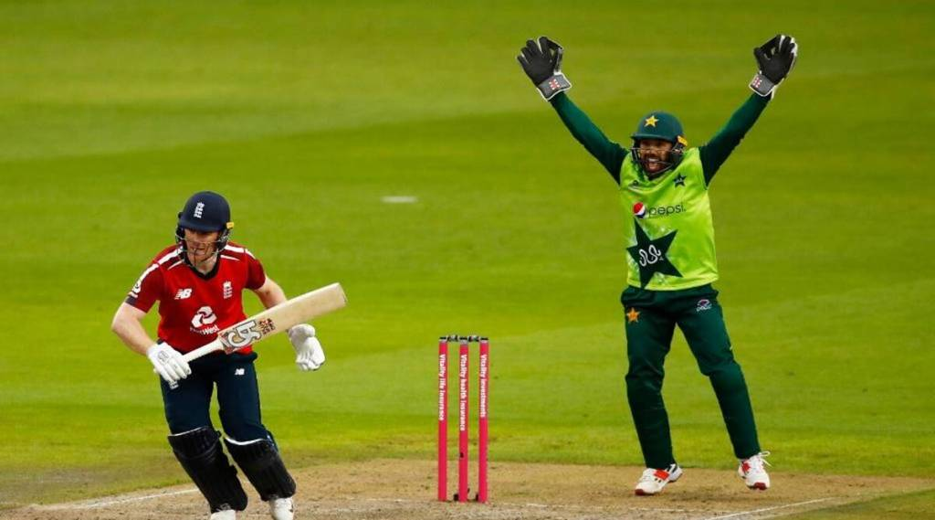 Pakistan vs England, Pakistan vs England series telecast, England vs Pakistan telecast, Fawad Chaudhry, Fawad Chaudhry england series, sony sports, star sports, PAK vs ENG, ENG vs PAK, pakistan cricket, ie malayalam