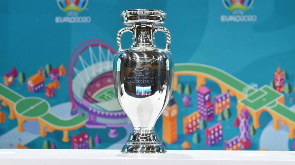 euro 2020, euro 2021, euro 2020 round of 16 schedule, euro 2020 round of 16 fixtures, euro 2020 round of 16 match timings, euro cup 2021 round of 16, euro cup 2021 round of 16 schedule, euro cup 2021 round of 16 teams, euro cup 2021 round of 16 fixtures, euro cup 2021 round of 16 groups, euro cup fixtures, euro cup schedule 2021, euro cup 2021 round of 16 live streaming, euro cup 2021 round of 16 telecast in india, euro cup 2021 round of 16 groups, euro cup 2021 round of 16 schedule indian time, euro cup 2021 round of 16 schedule india, 2021 euro cup, യൂറോകപ്പ്, യൂറോ 2020, ie malayalam