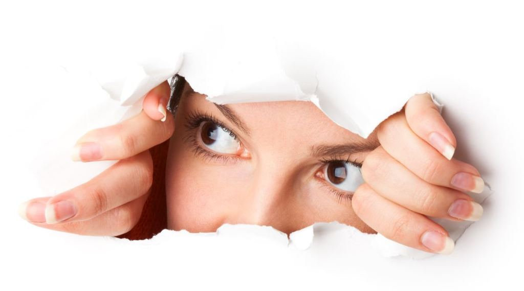 eye health, health news, ie malayalam
